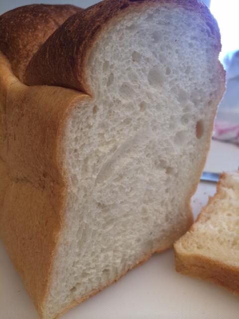 ル・シュクレ・クール (Le Sucre Coeur)さんのパン