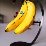 体が疲れると口内炎が出来やすいのでバナナで予防する