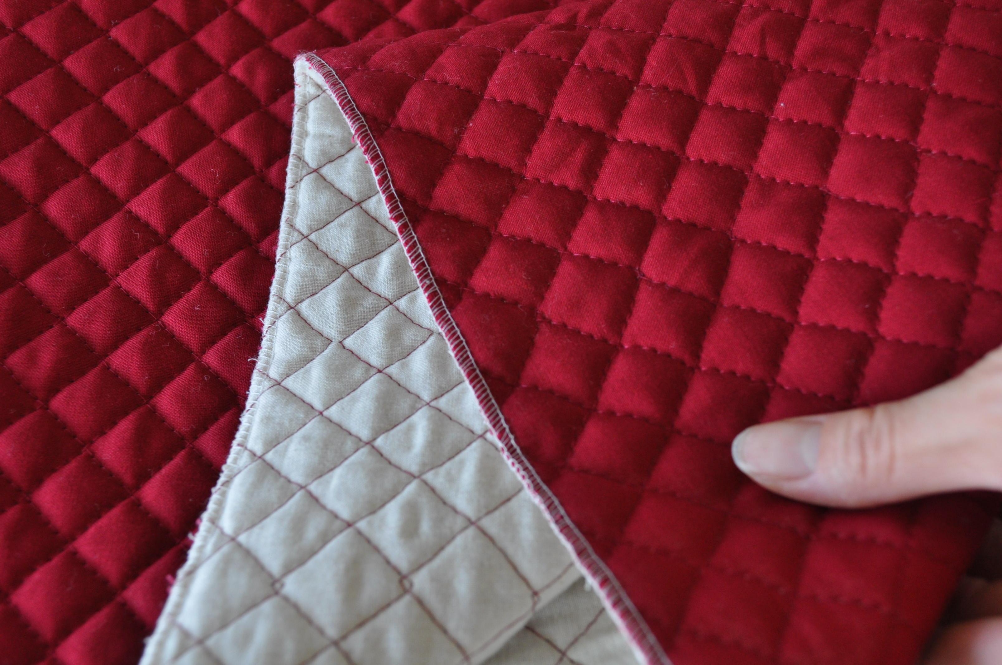 イタグレBuono!大好きな寝袋から、こんにちは。お休みなさい。