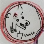 しつけ|吠える癖の対処法【犬の育て方 vol.24】