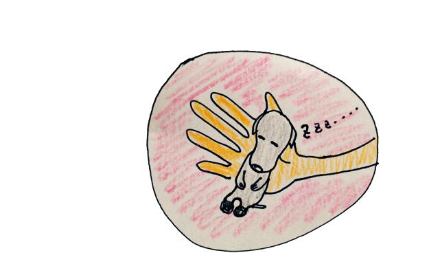 犬の人生「ライフサイクル」6つの段階①新生時期【犬の育て方 vol.40】