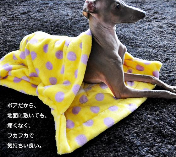 いつでもどこでも便利な寝袋|ARATA HOUSE寝袋|ボア薄い生地