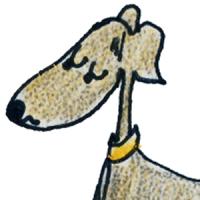 症状から解る犬の病気|オシッコの異常【犬の育て方 vol.62】