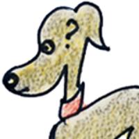 症状から解る犬の病気|便が出ない【犬の育て方 vol.64】