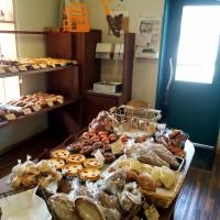 隣町のパン屋さん@pain de joujou