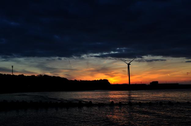 新年明けましておめでとうございます!淡路島で過すお正月003