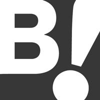 「ITALIAN GREYHOUND BUONO!』だけのホームページ、それは私達とB!の成長記録(アルバム)なんです。