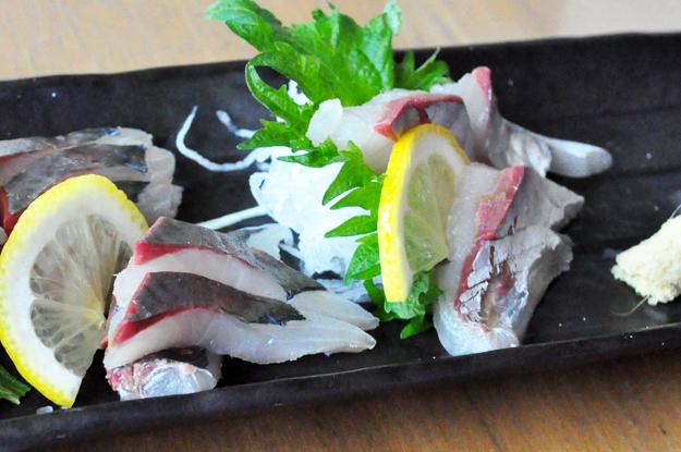 イタグレの喜怒哀楽と、俺たちの食|GW@2015in淡路島