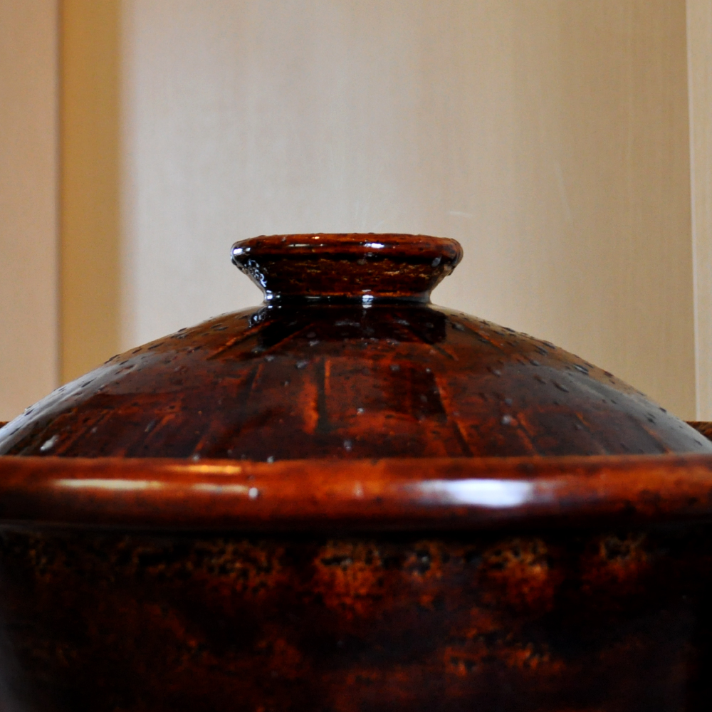 出汁を使わない「炊き込み御飯」を作る!具材は人参、牛蒡、鶏肉、胡麻これだけで旨い!