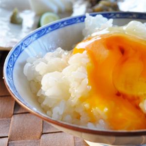 俺の朝飯それは、笑顔の始まり、そして淡路島の朝がはじまる