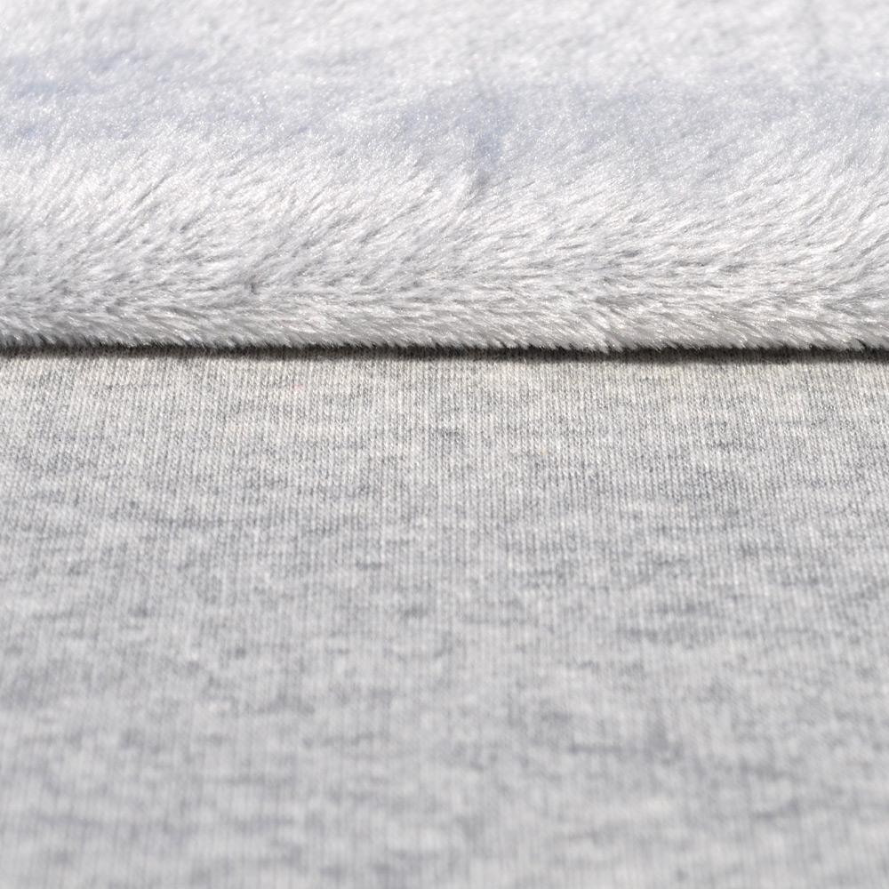 「ミニピン&イタグレの冬服」今年も♪来年もお世話になります♡毛布に包まれたような暖かさと、優しい肌さわり|裏起毛ボンバーヒートニット(保温)
