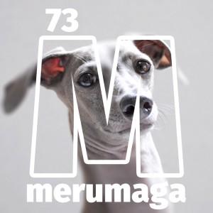 【ARATA HOUSEメルマガ Vol.73】イタグレBuono!の体重を測ってみた「本格的な冬の到来@201601|理想的なスタイルに!」体重推移記録グラフ|2016/1/25発行