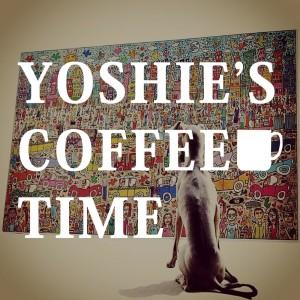 わたしは、パズルがしたい!!5,000ピース完成、1,500ピース完成、あとは1,000ピースのパズルが手元にある。-YOSHIE'S-COFFEE-TIME