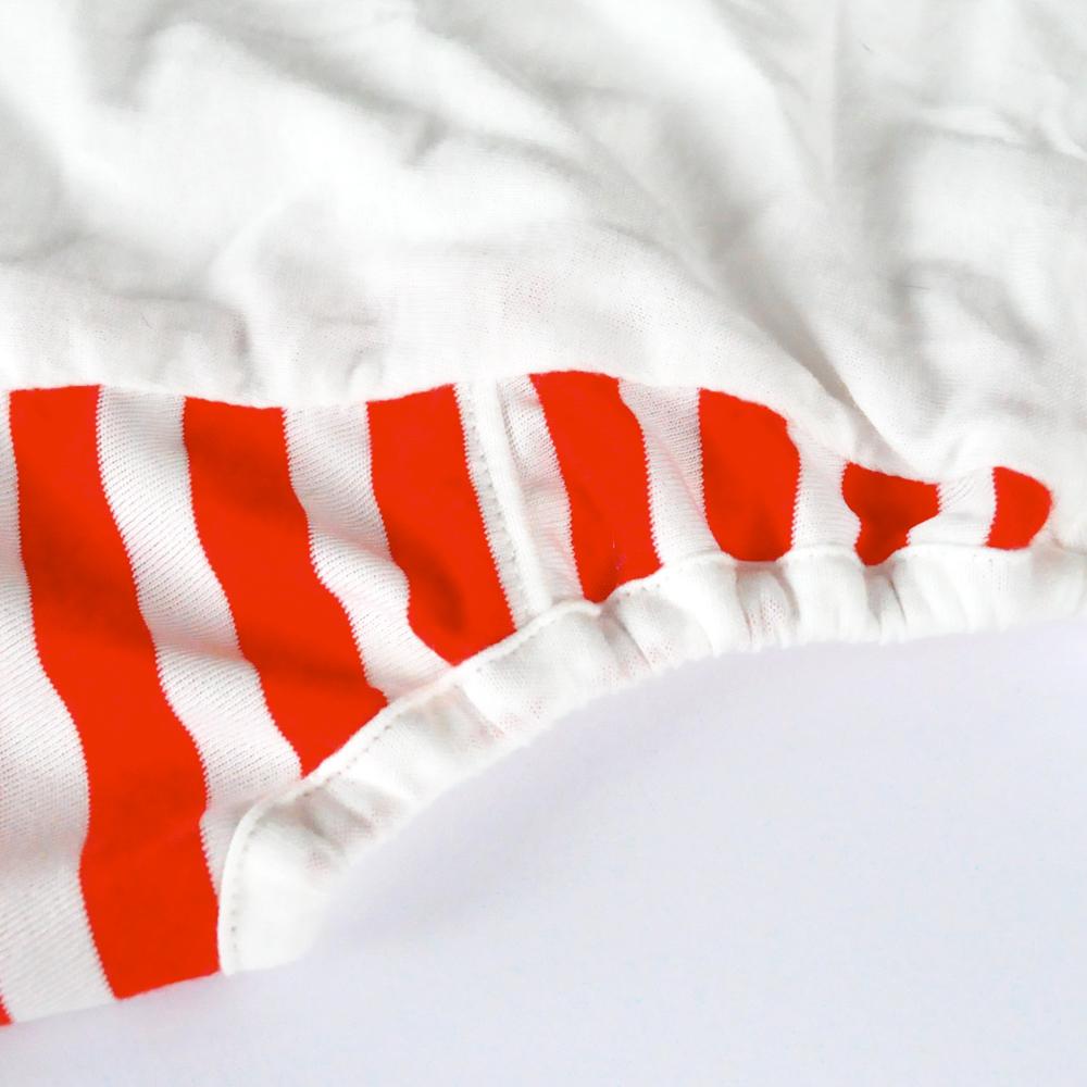 「おっちょこちょいな♡よっちゃんが勘違いして作った!愛犬を蚊から守ろう「フィラリア予防服」feat. イタグレBuono!の香りと少しの毛♡プレゼント」