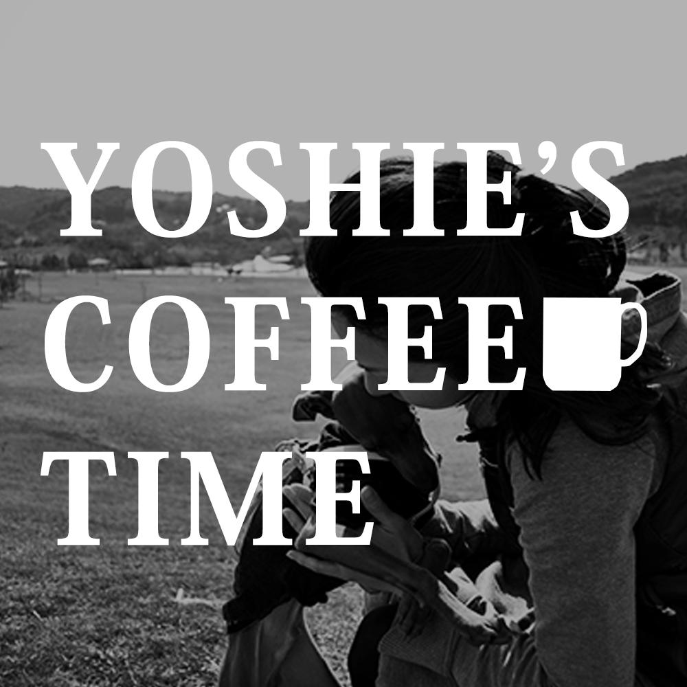 30代夫婦が一緒に「健康診断」に行く!改めて知れる夫婦の面白い性格-YOSHIE'S COFFEE TIME