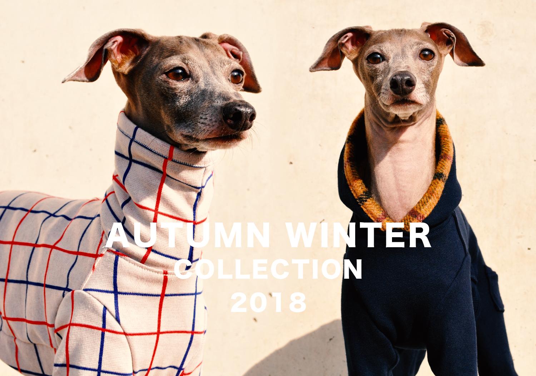 犬服・犬寝袋・雑貨の通販|ARATA HOUSEショッピング